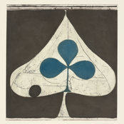 Yet Again by Grizzly Bear
