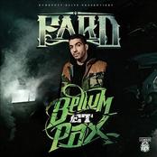 Bellum Et Pax (Premium Edition)