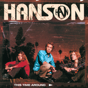 Hanson: This Time Around