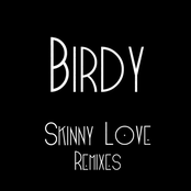 Skinny Love Remixes