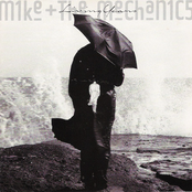 The Living Years by Mike & The Mechanics