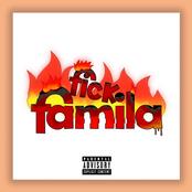 Fick Famila