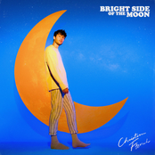 Bright Side of the Moon - EP