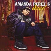 Amanda Perez: Angel