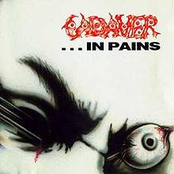 Cadaver: In Pains