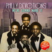 We're Gonna Make It - The Complete Recordings