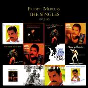 The Singles 1973-1985