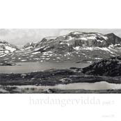 Hardangervidda Part 2