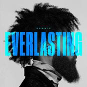 Sammie: Everlasting