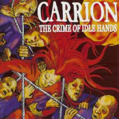 The Crime of Idle Hands