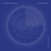 Fallen Angels: The Singles Collection