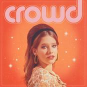 crowd - Single