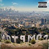 Compton