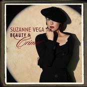 Suzanne Vega: Beauty & Crime