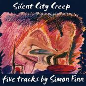 Silent City Creep
