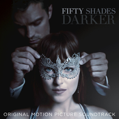 Fifty Shades Darker (Original Motion Picture Soundtrack)