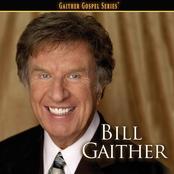Gaither Vocal Band: Bill Gaither