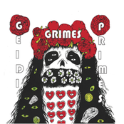 Geidi Primes (No Pain In Pop 2011 reissue)