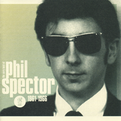 The Crystals: Wall of Sound: The Very Best of Phil Spector 1961-1966
