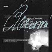 … Dal vivo (Live in Milano) - EP