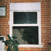 Hunny: Windows I