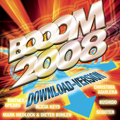 Booom 2008 - The First