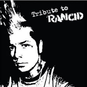 Arrested In Russia - Tribute To Rancid