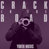 Crack In The Road + Youth Music Presents