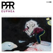 Pure Reason Revolution ~ Eupnea