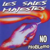 No Problemo