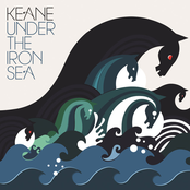 Under The Iron Sea (International version)