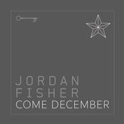 Come December - Single