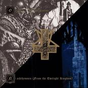 Nachthymnen (From the Twilight Kingdom) / Orkblut - The Retaliation