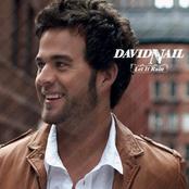 David Nail: Let It Rain
