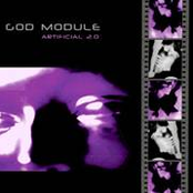 God Module: Artificial 2.0