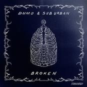 DNMO: Broken