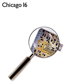 Chicago 16 [Expanded]