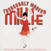 Sutton Foster: Thoroughly Modern Millie (Original Broadway Cast Recording)