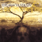 The Acacia Strain: ...and Life is Very Long