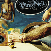Vince Neil: Tattoos & Tequila