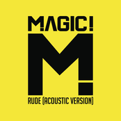 Magic!: Rude (Acoustic)