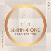 I PROMISE YOU (I.P.U.) - Special Theme Track