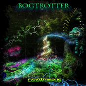 BogTroTTer: Catawompus