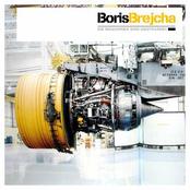 Boris Brejcha: Die Maschinen sind Gestrandet