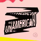 Unamerican - Single