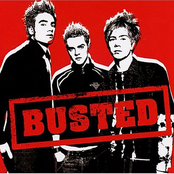 Busted (International version)