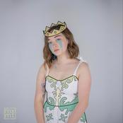 mxmtoon: prom dress