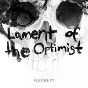 Lament of the Optimist