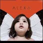 Alexa (Special Edition)