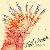 Little Man EP